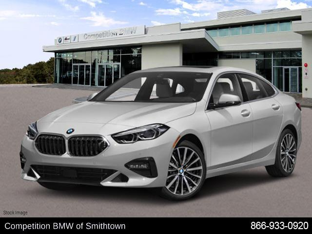 New 2020 BMW 228i xDrive 228i xDrive