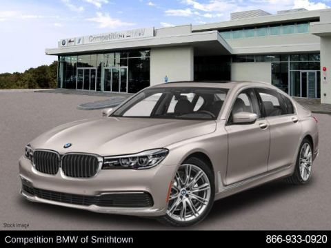269 New BMW for Sale in Saint James | Competition BMW of