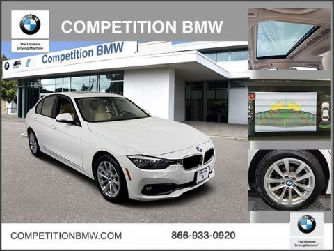 64 Pre Owned Cars For Sale In Saint James Competition Bmw Of Smithtown